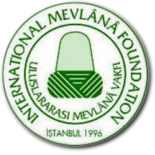 International Mevlana Foundation